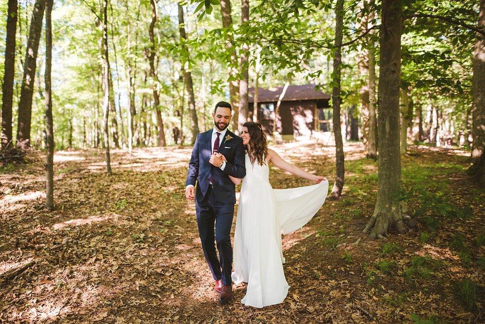 Best Grand Rapids Michigan Wedding Photographers 73.jpg