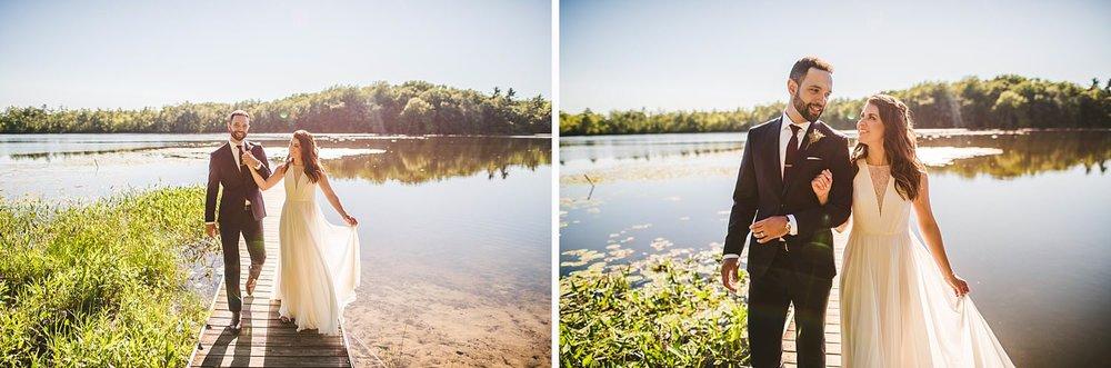 Best Grand Rapids Michigan Wedding Photographers 77.jpg