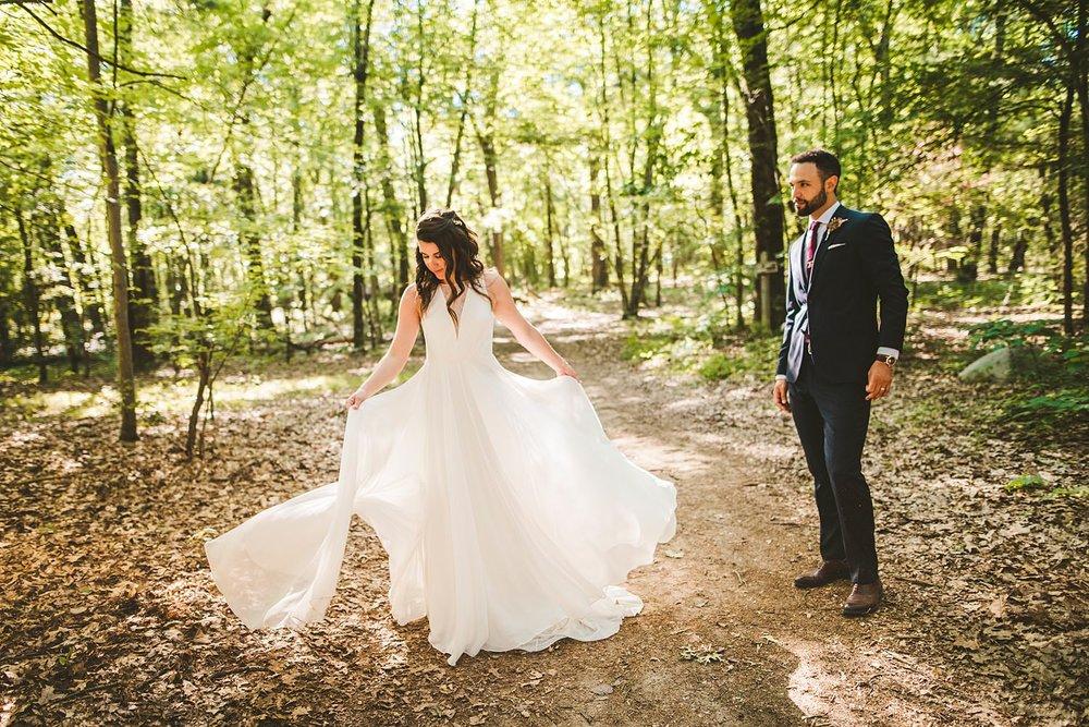 Best Grand Rapids Michigan Wedding Photographers 80.jpg