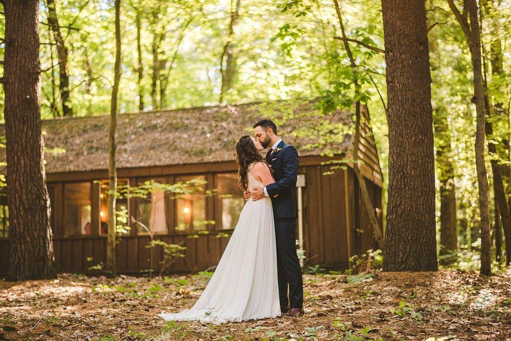 Best Grand Rapids Michigan Wedding Photographers 84.jpg