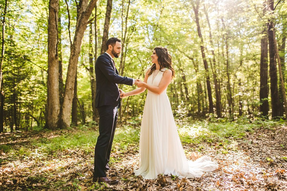 Best Grand Rapids Michigan Wedding Photographers 85.jpg