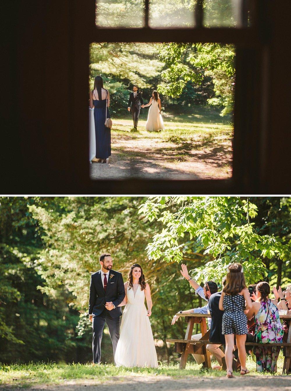 Best Grand Rapids Michigan Wedding Photographers 90.jpg