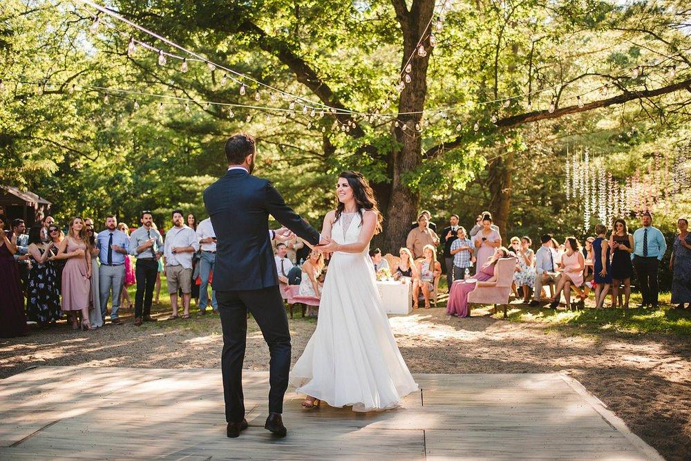 Best Grand Rapids Michigan Wedding Photographers 92.jpg