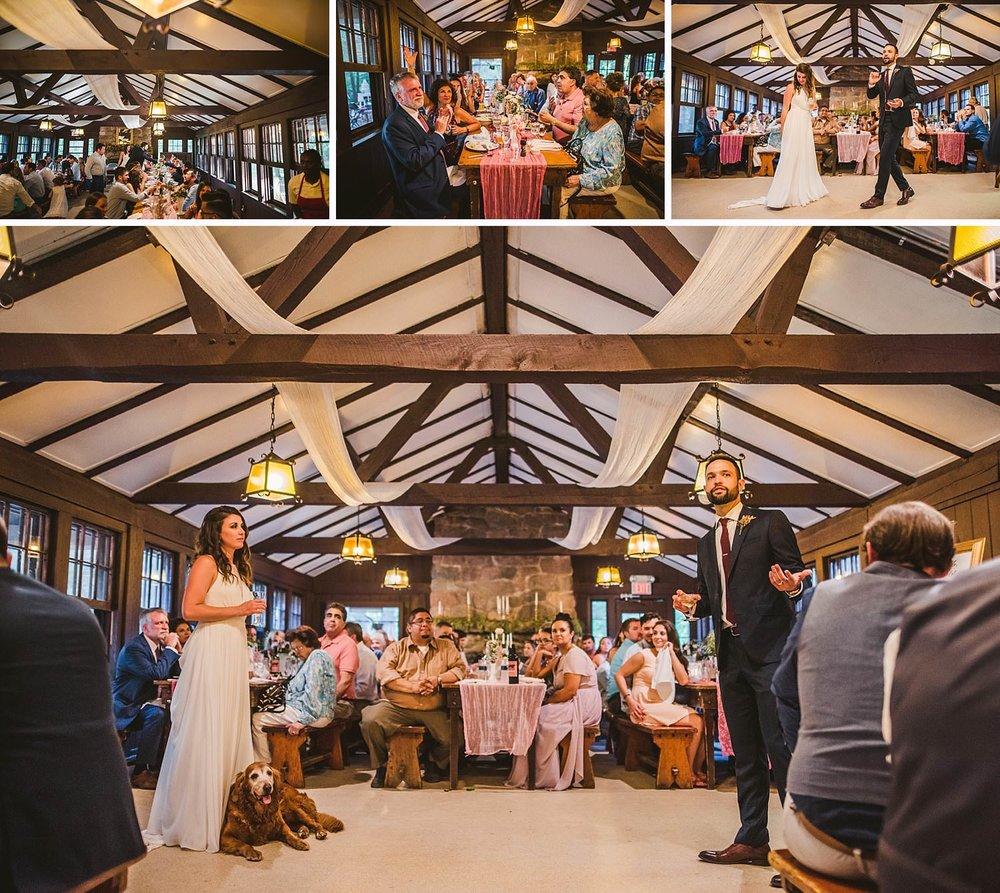 Best Grand Rapids Michigan Wedding Photographers 93.jpg