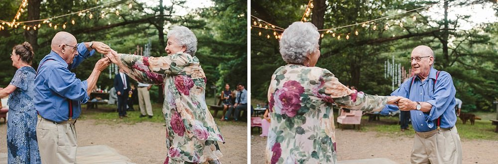 Best Grand Rapids Michigan Wedding Photographers 101.jpg