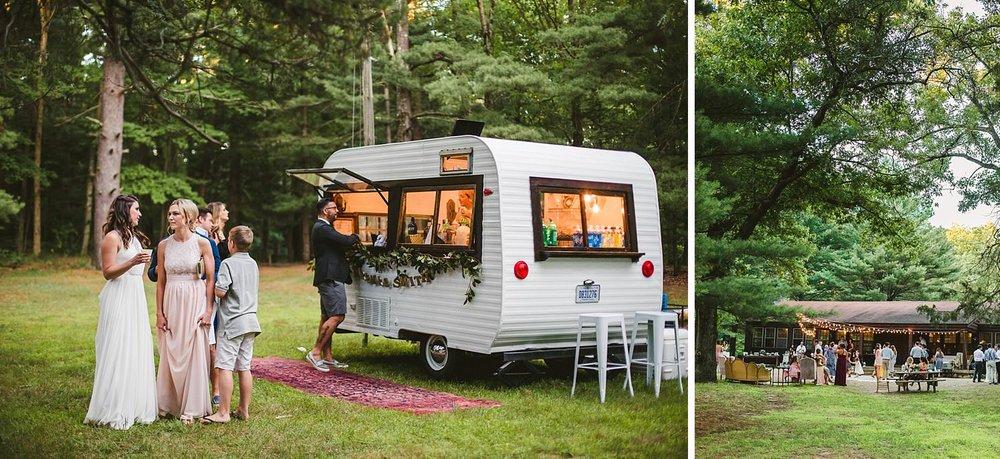 Best Grand Rapids Michigan Wedding Photographers 100.jpg