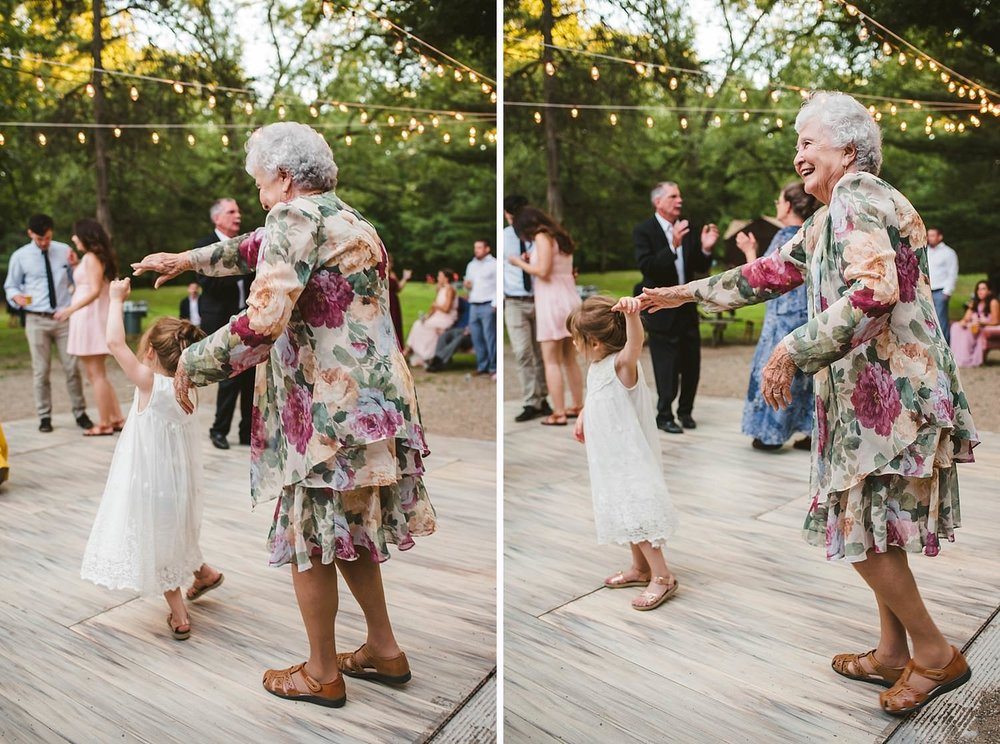Best Grand Rapids Michigan Wedding Photographers 102.jpg