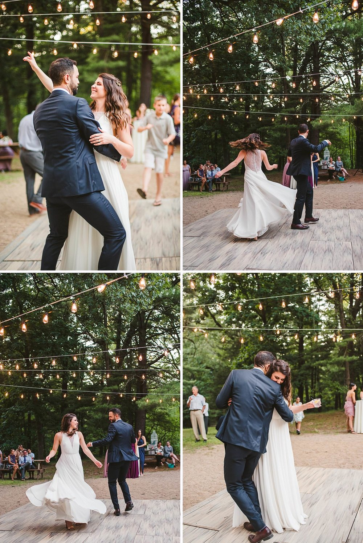 Best Grand Rapids Michigan Wedding Photographers 106.jpg