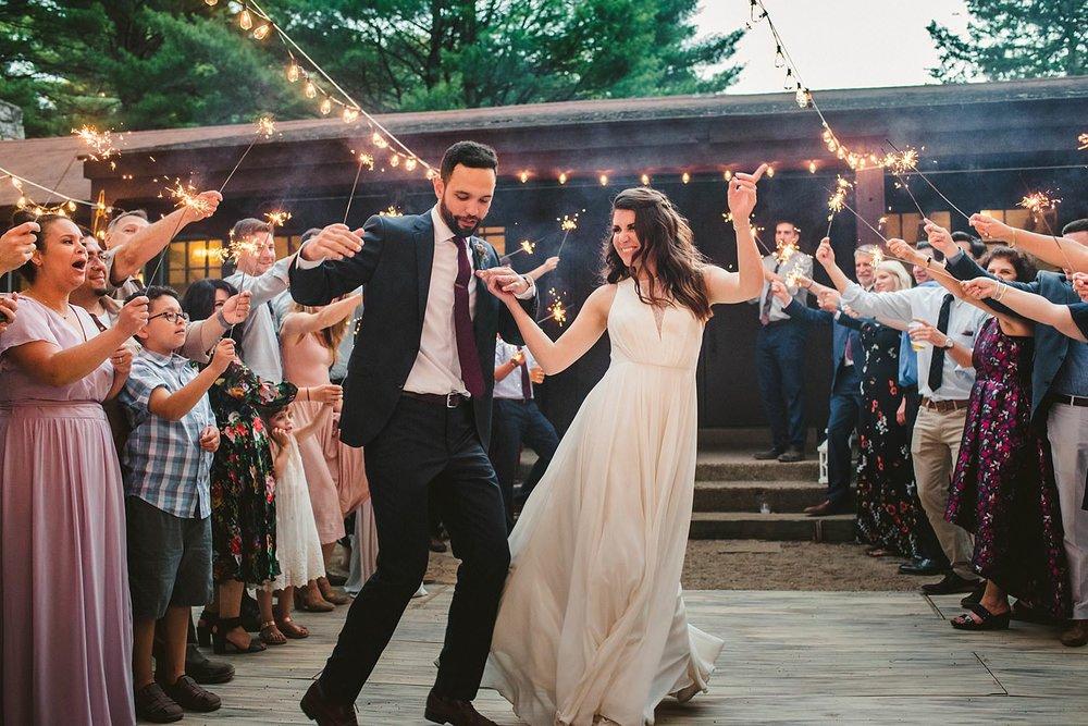 Best Grand Rapids Michigan Wedding Photographers 111.jpg
