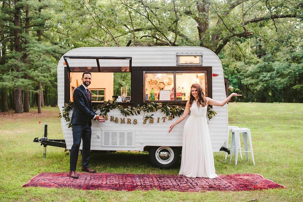 Best Grand Rapids Michigan Wedding Photographers 112.jpg