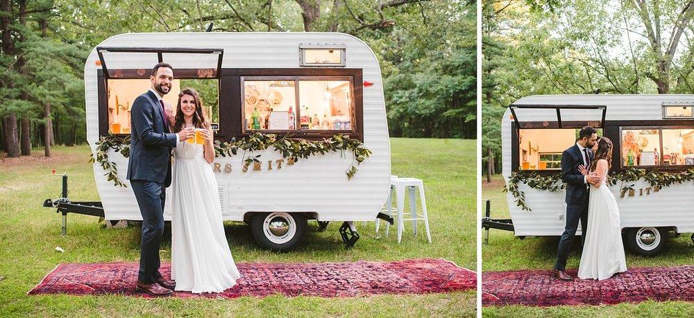Best Grand Rapids Michigan Wedding Photographers 114.jpg