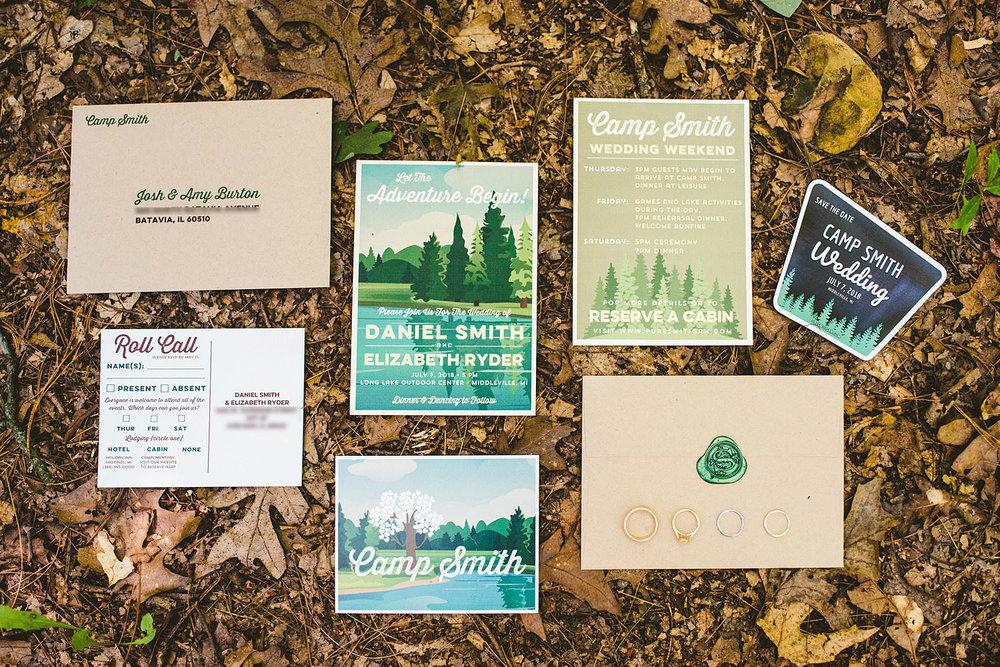 Best+Grand+Rapids+Michigan+Wedding+Photographers+4.jpg