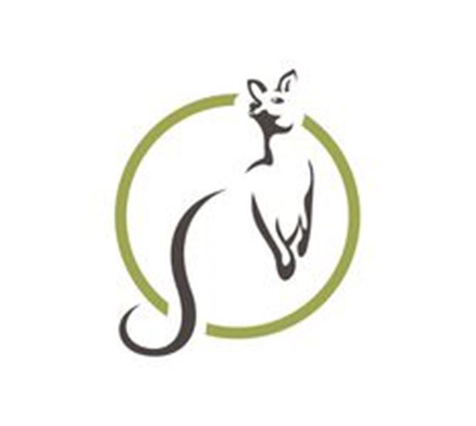 kangarookitchen.jpg