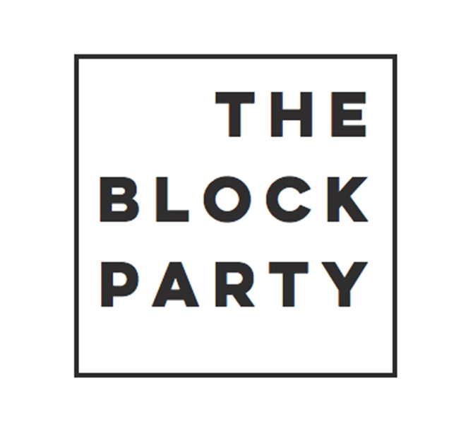 theblockparty.jpg