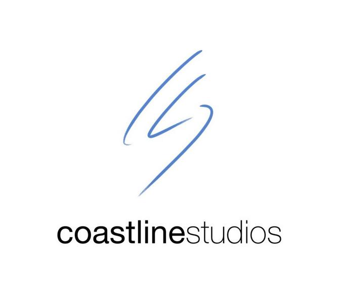 coastlinestudios.jpg