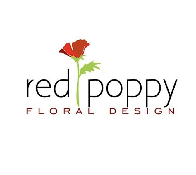 redpoppyfloraldesign.jpg