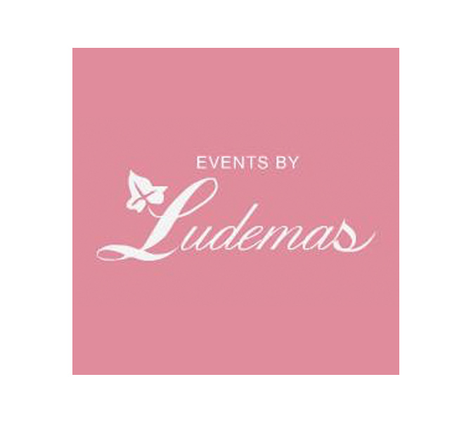 eventsbyludemas.jpg