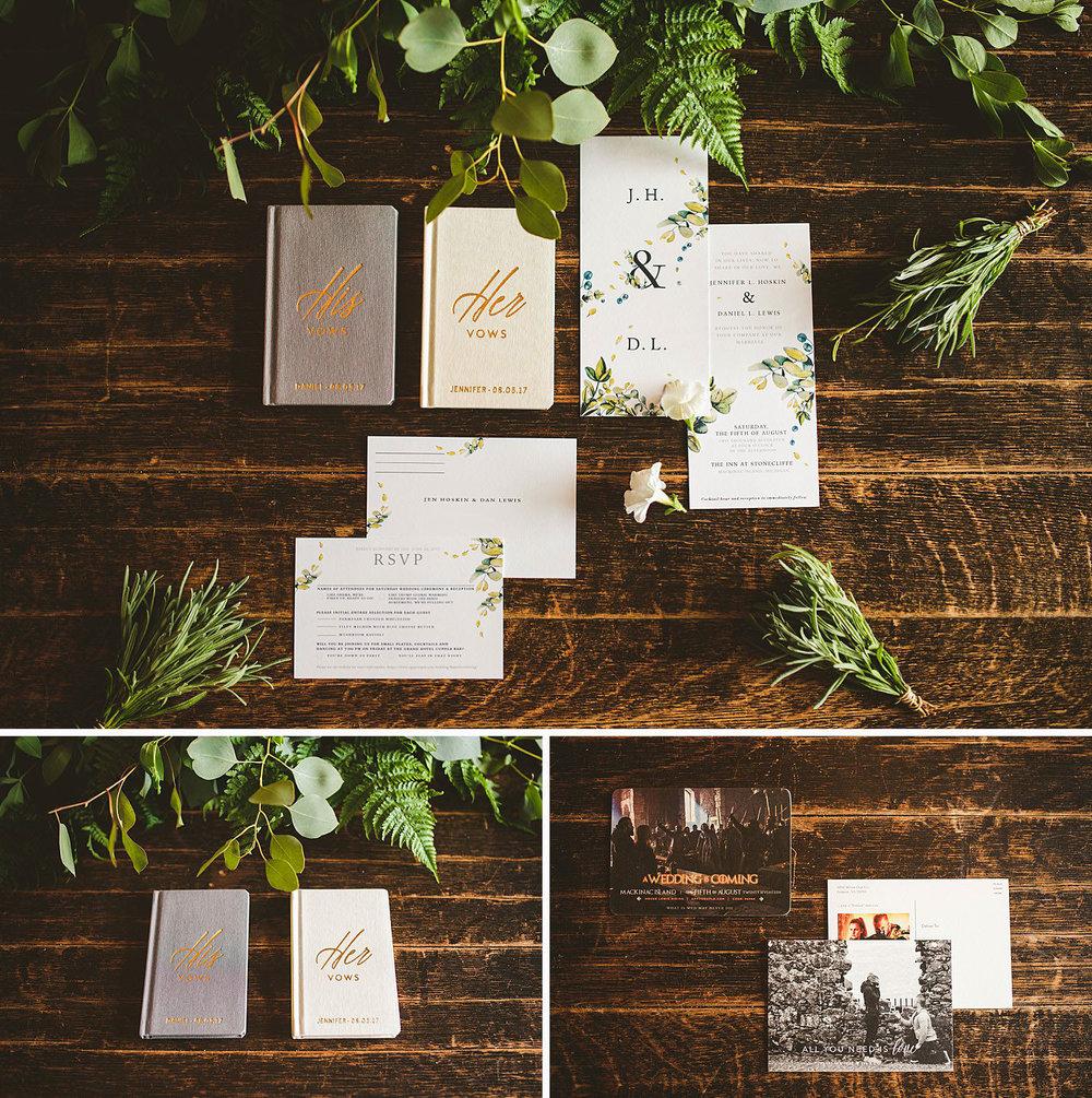 Michigan Wedding Photographer - Mackinac Island - 4.jpg