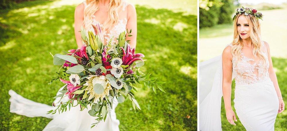 Michigan Wedding Photographer - Mackinac Island - 7.jpg