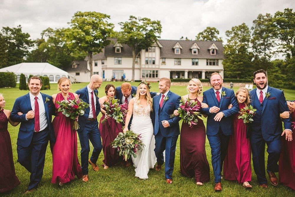 Michigan Wedding Photographer - Mackinac Island - 14.jpg