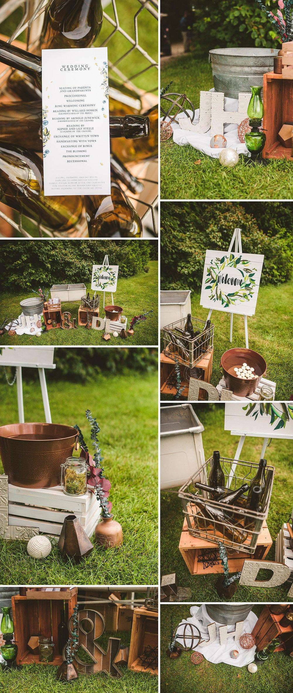 Michigan Wedding Photographer - Mackinac Island - 16.jpg