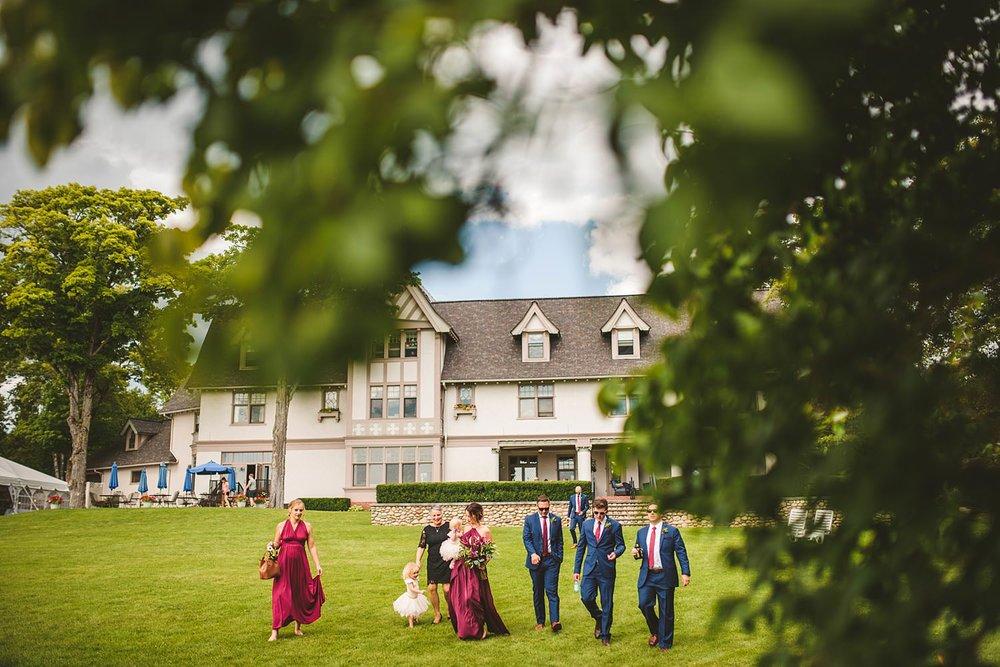 Michigan Wedding Photographer - Mackinac Island - 20.jpg