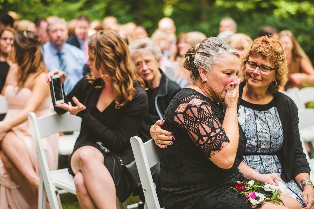 Michigan Wedding Photographer - Mackinac Island - 21.jpg