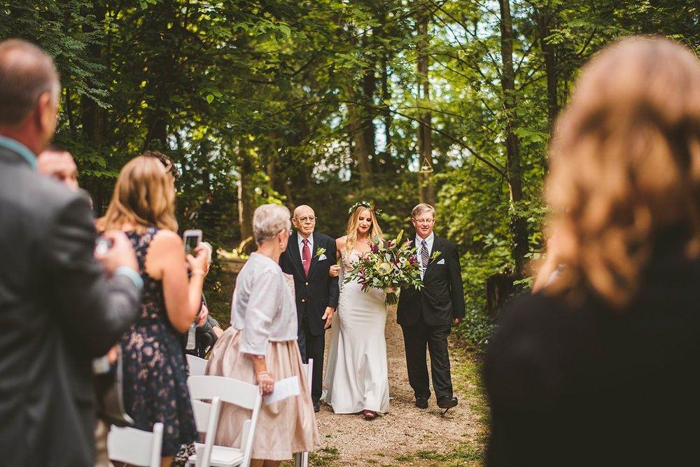 Michigan Wedding Photographer - Mackinac Island - 22.jpg