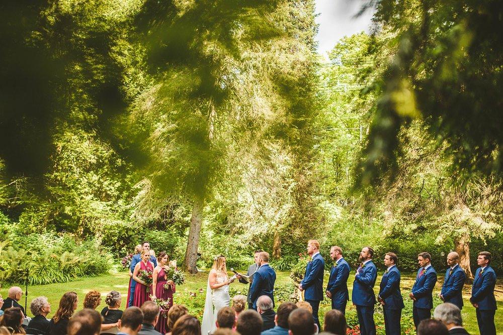 Michigan Wedding Photographer - Mackinac Island - 25.jpg