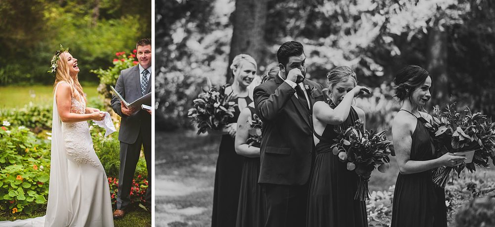 Michigan Wedding Photographer - Mackinac Island - 26.jpg
