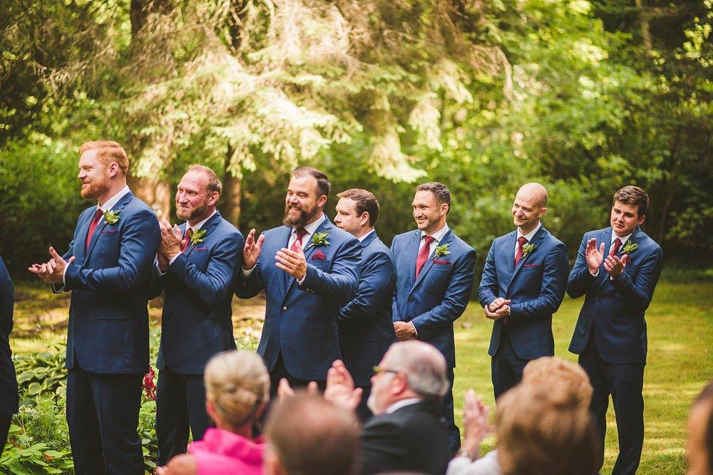 Michigan Wedding Photographer - Mackinac Island - 27.jpg