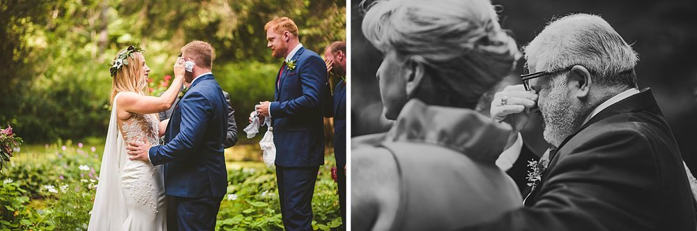 Michigan Wedding Photographer - Mackinac Island - 28.jpg