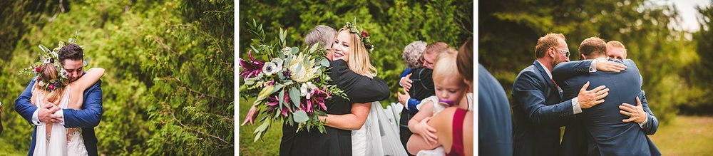 Michigan Wedding Photographer - Mackinac Island - 30.jpg