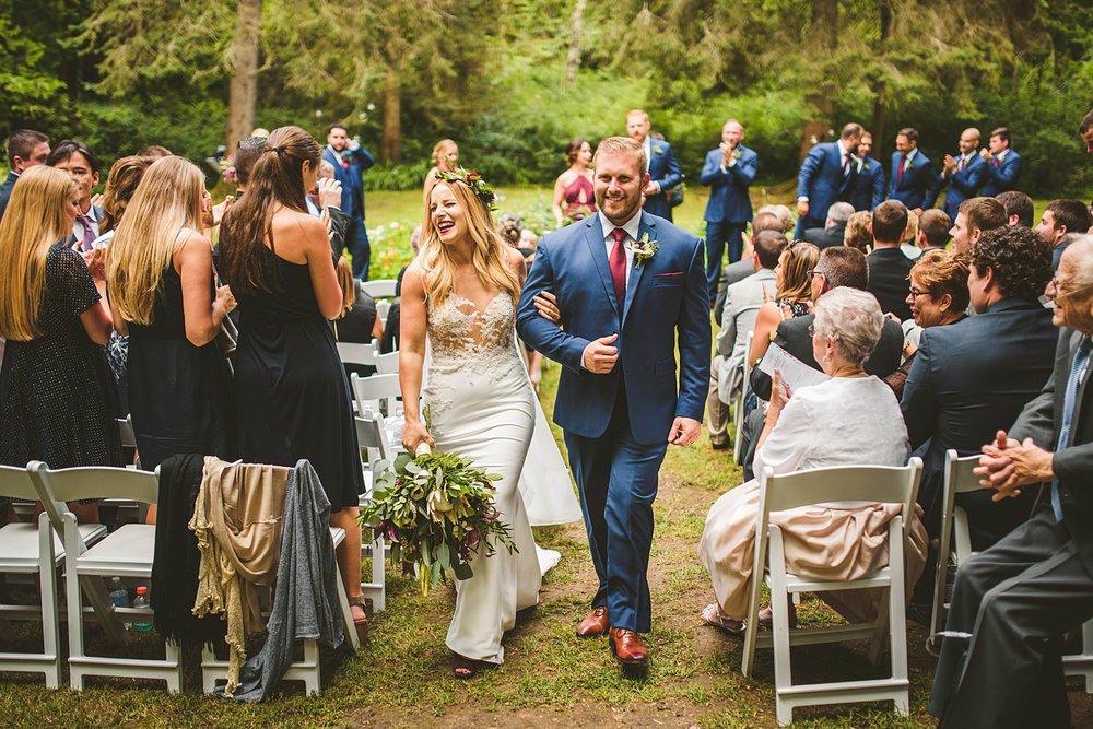 Michigan Wedding Photographer - Mackinac Island - 29.jpg
