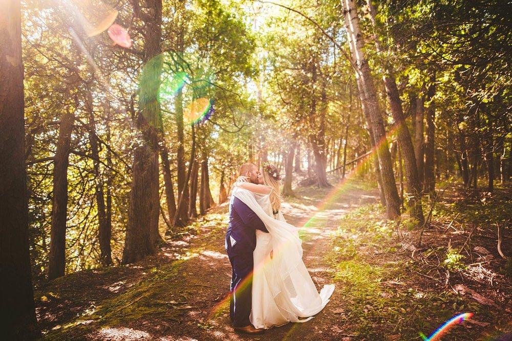 Michigan Wedding Photographer - Mackinac Island - 32.jpg