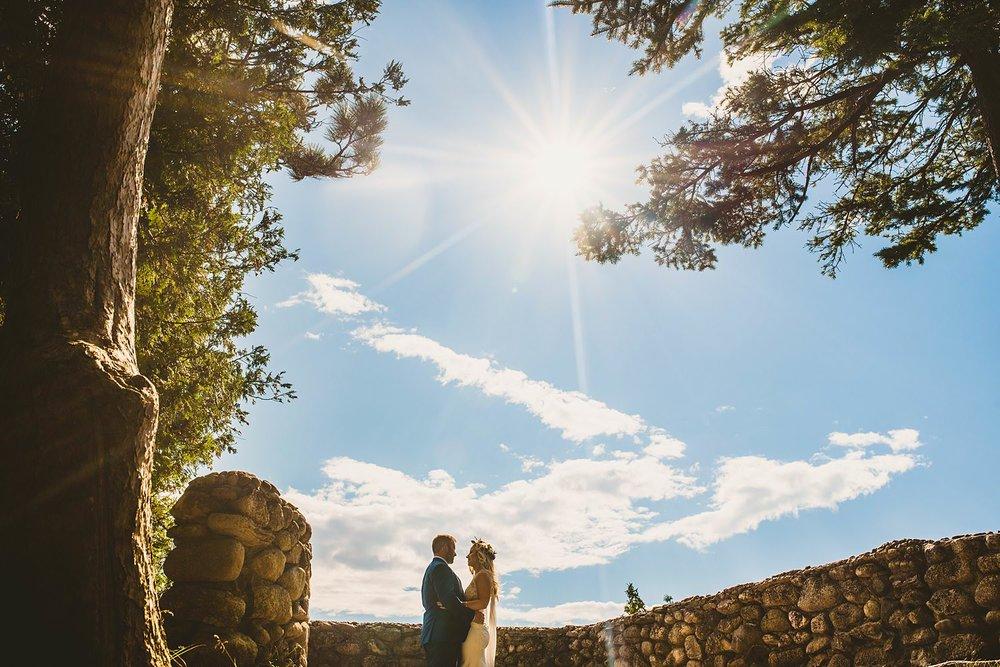 Michigan Wedding Photographer - Mackinac Island - 33.jpg