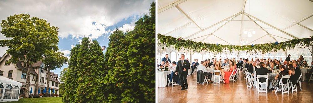 Michigan Wedding Photographer - Mackinac Island - 36.jpg