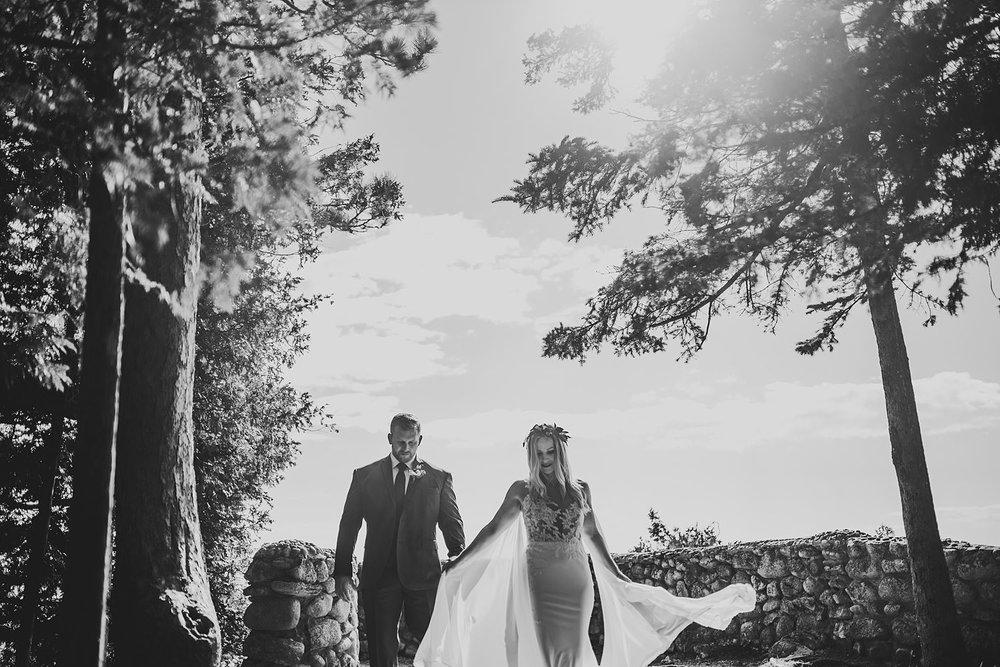 Michigan Wedding Photographer - Mackinac Island - 35.jpg