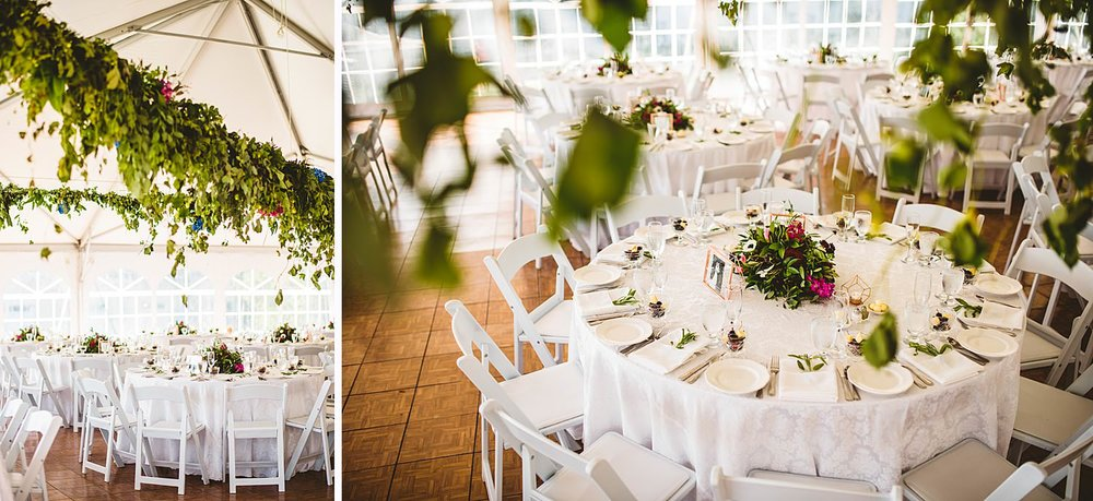 Michigan Wedding Photographer - Mackinac Island - 37.jpg