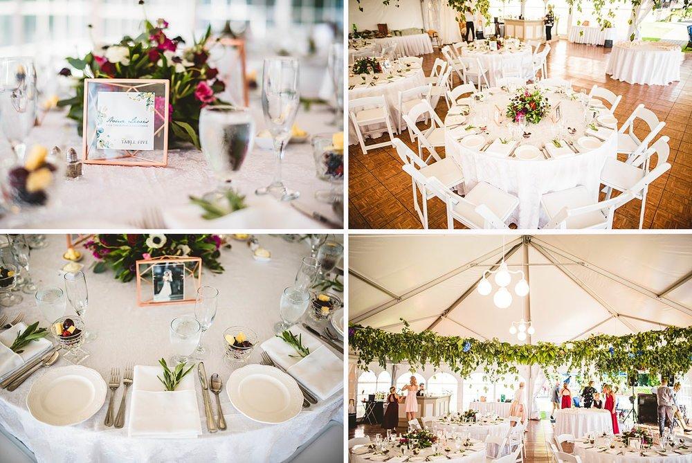Michigan Wedding Photographer - Mackinac Island - 38.jpg