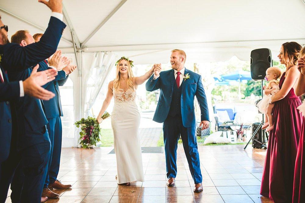 Michigan Wedding Photographer - Mackinac Island - 39.jpg