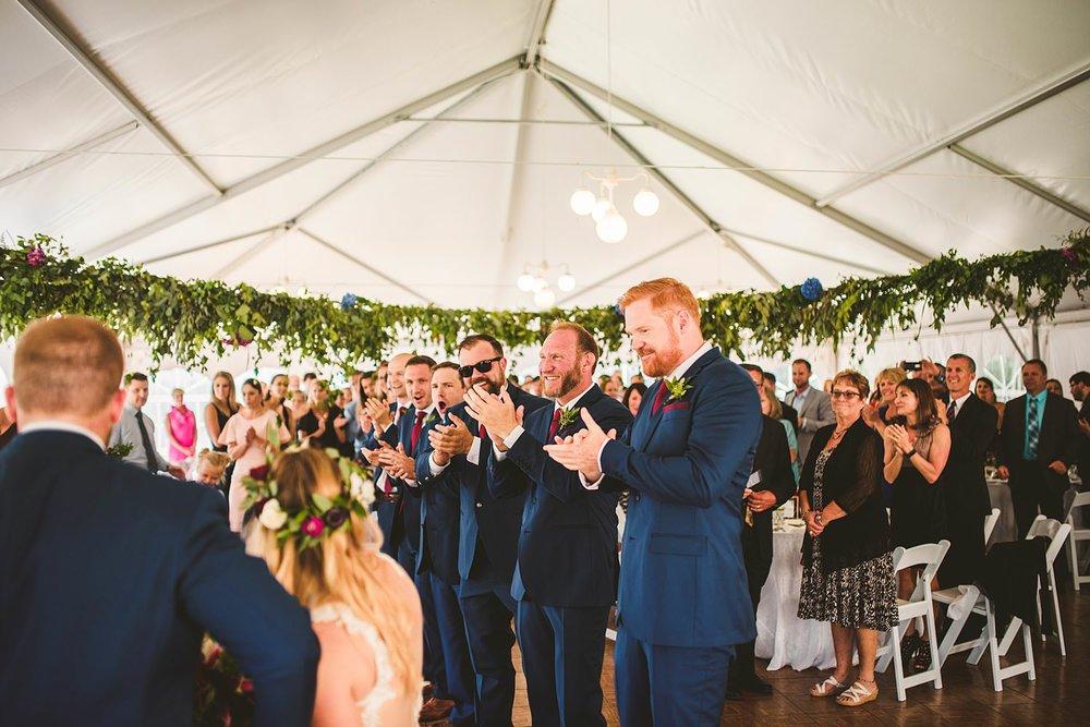 Michigan Wedding Photographer - Mackinac Island - 40.jpg