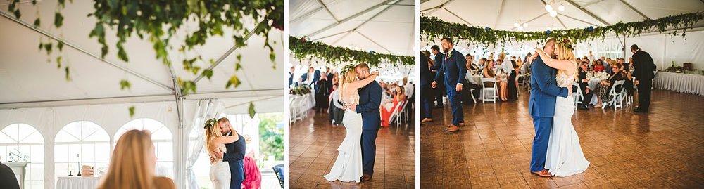 Michigan Wedding Photographer - Mackinac Island - 41.jpg