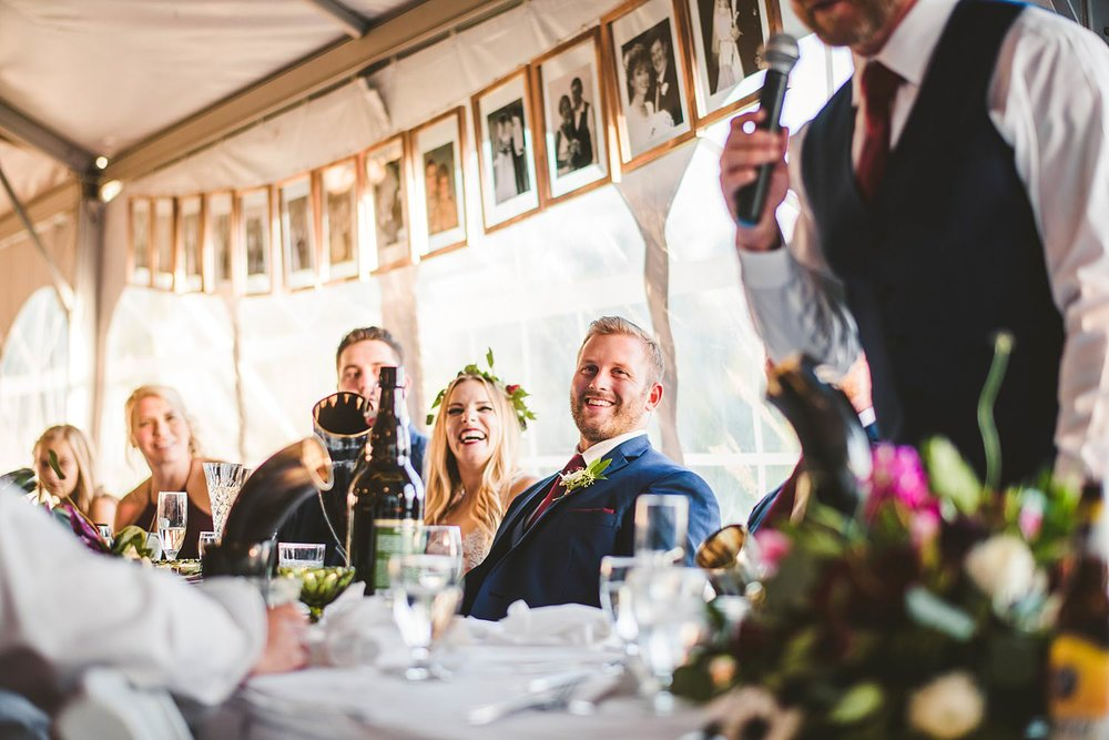 Michigan Wedding Photographer - Mackinac Island - 43.jpg