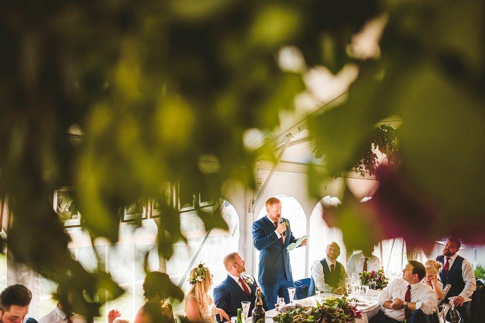 Michigan Wedding Photographer - Mackinac Island - 44.jpg