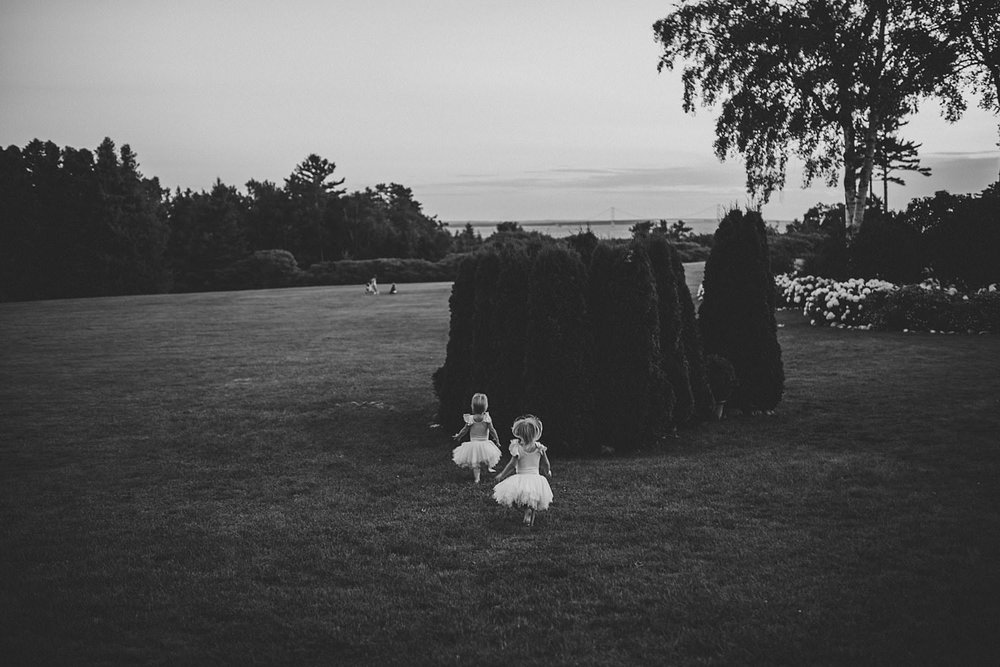 Michigan Wedding Photographer - Mackinac Island - 45.jpg