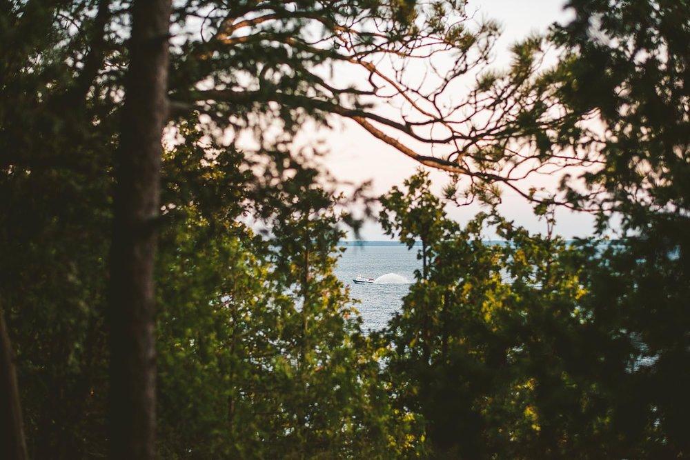 Michigan Wedding Photographer - Mackinac Island - 46.jpg