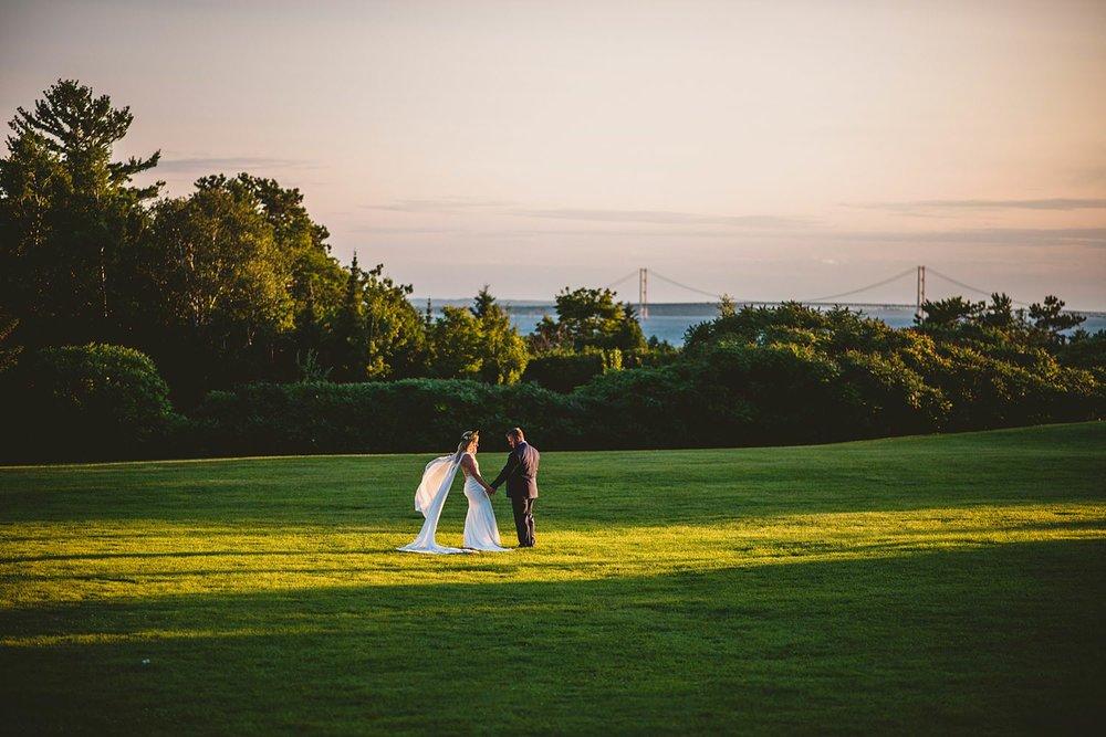 Michigan Wedding Photographer - Mackinac Island - 51.jpg