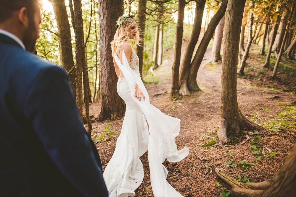 Michigan Wedding Photographer - Mackinac Island - 53.jpg