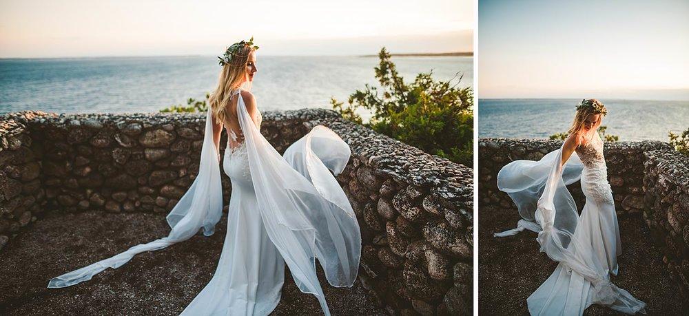 Michigan Wedding Photographer - Mackinac Island - 55.jpg